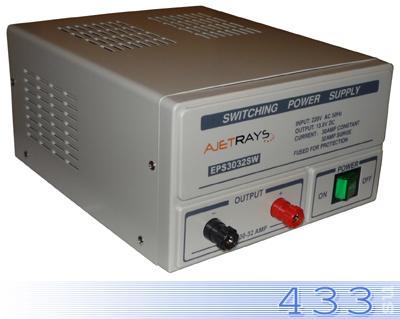 Адаптер питания  постоянного тока AjetRays EPS 3032 SW 220/13,8 Вольт