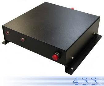 Адаптер питания  постоянного тока СЭП1225-12 Крепление на плоскую поверхность 12 Вольт
