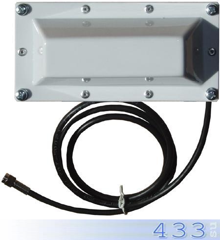 Антенна  MR AVandal GSM  для беспроводных камер видео наблюдения, работающих в диапазоне GSM