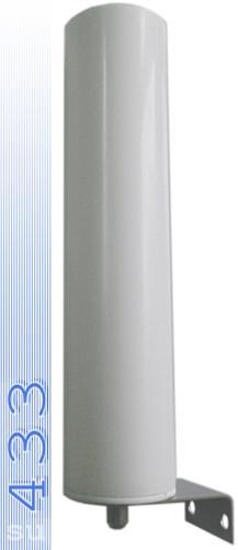 Направленная антенна серии МР MR OMNI GSM для GSM/3G/4G репитеров и усилитей