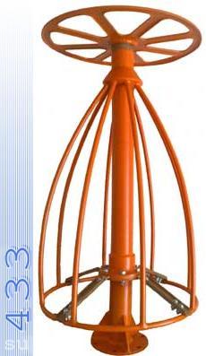 http://433.su/antenna/polaris/img/polaris_al-23_01.jpg