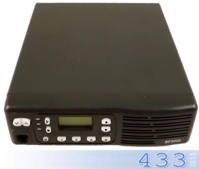 OPTIM BF-3000 репитер
